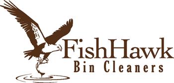 fishhawkbin